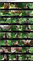 10934425_pornrip-org__ravenriley_ravri_rr_tape125_scene1_v_051307-wmvhigh-1_s.jpg