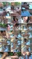 10934444_pornrip-org__ravenriley_ravri_rr_tape131_scene3_v_092507-wmvhigh-1_s.jpg