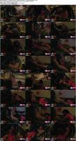 10934454_pornrip-org__ravenriley_ravri_rr_tape134_scene1_v_112507-wmvhigh-1_s.jpg