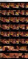 10934461_pornrip-org__ravenriley_ravri_rr_tape135_scene3_v_010208-wmvlow-1_s.jpg