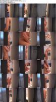 http://t4.pixhost.to/show/707/10937512_pornrip-org_smirovani_cz_demermort_voyeur_01-high_s.jpg