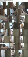 http://t4.pixhost.to/show/707/10937524_pornrip-org_smirovani_cz_chris_rita_room_voyeur_01-high_s.jpg