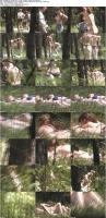 http://t4.pixhost.to/show/707/10937533_pornrip-org_smirovani_cz_lulu_monica_voyeur_03-high_s.jpg
