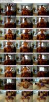 http://t4.pixhost.to/show/712/10949394_blackteengirlfriends_2_pornrip-org_s.jpg