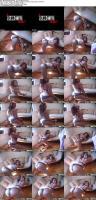 http://t4.pixhost.to/show/712/10949417_blackteengirlfriends_15_pornrip-org_s.jpg