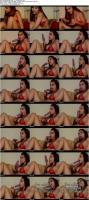 http://t4.pixhost.to/show/712/10949420_blackteengirlfriends_17_pornrip-org_s.jpg