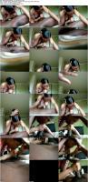 http://t4.pixhost.to/show/712/10949430_blackteengirlfriends_25_pornrip-org_s.jpg