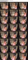 http://t4.pixhost.to/show/712/10949441_blackteengirlfriends_34_pornrip-org_s.jpg