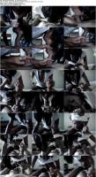 http://t4.pixhost.to/show/712/10949451_blackteengirlfriends_44_pornrip-org_s.jpg