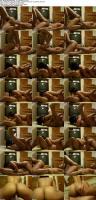 http://t4.pixhost.to/show/712/10949454_blackteengirlfriends_47_pornrip-org_s.jpg