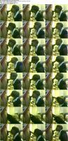 http://t4.pixhost.to/show/712/10949456_blackteengirlfriends_48_pornrip-org_s.jpg