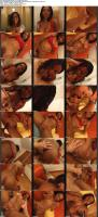 http://t4.pixhost.to/show/712/10949485_blackteengirlfriends_63_pornrip-org_s.jpg