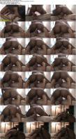 http://t4.pixhost.to/show/712/10949501_blackteengirlfriends_77_pornrip-org_s.jpg