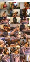 http://t4.pixhost.to/show/712/10949531_blackteengirlfriends_106_pornrip-org_s.jpg