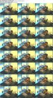 http://t4.pixhost.to/show/713/10955685_caugtonspycams_04_pornrip-org_s.jpg