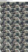 http://t4.pixhost.to/show/713/10955693_caugtonspycams_08_pornrip-org_s.jpg