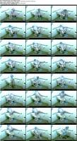 http://t4.pixhost.to/show/713/10955695_caugtonspycams_09_pornrip-org_s.jpg