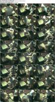 http://t4.pixhost.to/show/713/10955696_caugtonspycams_10_pornrip-org_s.jpg