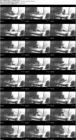 http://t4.pixhost.to/show/713/10955702_caugtonspycams_12_pornrip-org_s.jpg