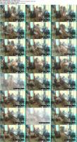 http://t4.pixhost.to/show/713/10955707_caugtonspycams_13_pornrip-org_s.jpg