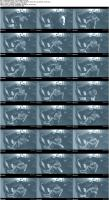 http://t4.pixhost.to/show/713/10955711_caugtonspycams_16_pornrip-org_s.jpg