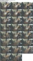 http://t4.pixhost.to/show/713/10955720_caugtonspycams_21_pornrip-org_s.jpg