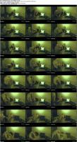 http://t4.pixhost.to/show/713/10955752_caugtonspycams_34_pornrip-org_s.jpg
