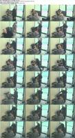 http://t4.pixhost.to/show/713/10955773_caugtonspycams_47_pornrip-org_s.jpg