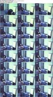 http://t4.pixhost.to/show/713/10955775_caugtonspycams_49_pornrip-org_s.jpg