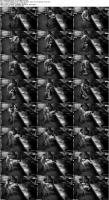 http://t4.pixhost.to/show/713/10955782_caugtonspycams_53_pornrip-org_s.jpg