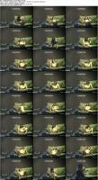 http://t4.pixhost.to/show/713/10955787_caugtonspycams_56_pornrip-org_s.jpg