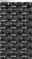 http://t4.pixhost.to/show/713/10955788_caugtonspycams_57_pornrip-org_s.jpg