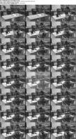 http://t4.pixhost.to/show/713/10955790_caugtonspycams_59_pornrip-org_s.jpg