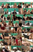 http://t4.pixhost.to/show/714/10956814_cfnmshow_timeathon-_pornrip-org_s.jpg