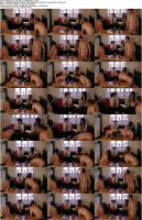 http://t4.pixhost.to/show/714/10957008_pornrip-org_class5b_lauraandbex1_s.jpg