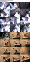 10966803_sextape_abi-titmuss-2-english-glamour-model-_s.jpg