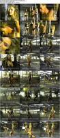 10966815_sextape_cameron-diaz-1992-scandal-video-by-john-rutter-_s.jpg