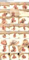 10966849_sextape_paris-hilton-bath-1_s.jpg