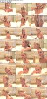 10966850_sextape_paris-hilton-bath-2_s.jpg