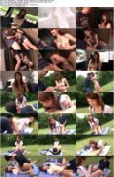 http://t4.pixhost.to/show/720/10979454_full-hd-midd717-beautiful-breasts-waist-and-legs-elder-sister-hd1_s.jpg