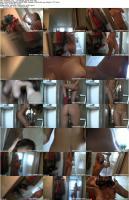http://t4.pixhost.to/show/721/10979836_exgfbox-com_-_58-sethigh_silvia-wmv_s.jpg