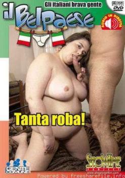 Tanta Roba