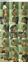 http://t4.pixhost.to/show/730/11004006_pornrip-org__lanaleesworld_taped_bondage_s.jpg
