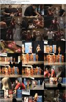 http://t4.pixhost.to/show/734/11014397_backstage_nacizmi_s.jpg