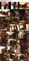 http://t4.pixhost.to/show/741/11033747_pornrip-org_ladyboyplayer_04-nexttopcockmodel-mpghi_s.jpg