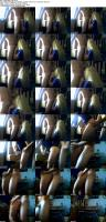 11150385_realgfstube_040_s.jpg