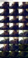 11150565_realgfstube_071_s.jpg