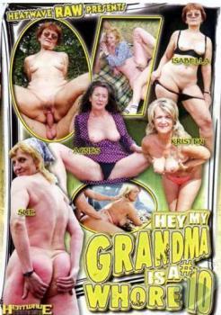 11161737 78595 45555aa  - Hey My Grandma Is A Whore #10