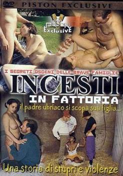 Incesti in Fattori