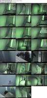11438023_pornrip-org_peepvoyeur_048_s.jpg